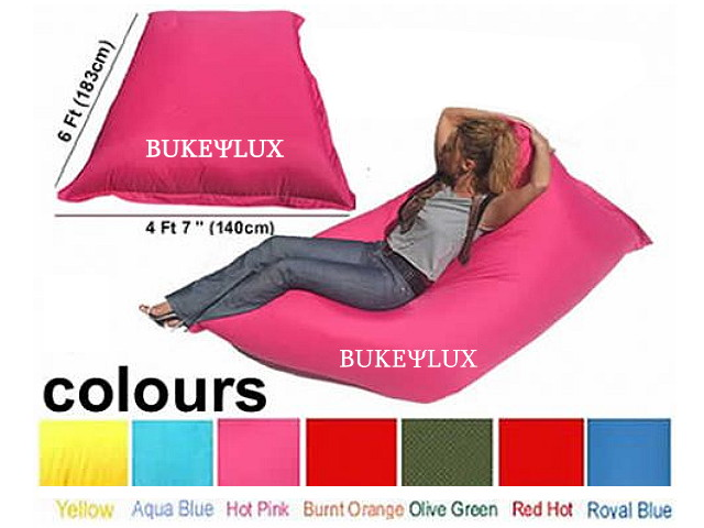 Bean Bag ¦ÊÅܧ¤ BL-FB ¨§³U