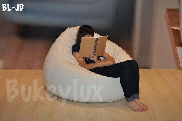Bean Bag ¤ôºw§ÎBL-JD¨§³U