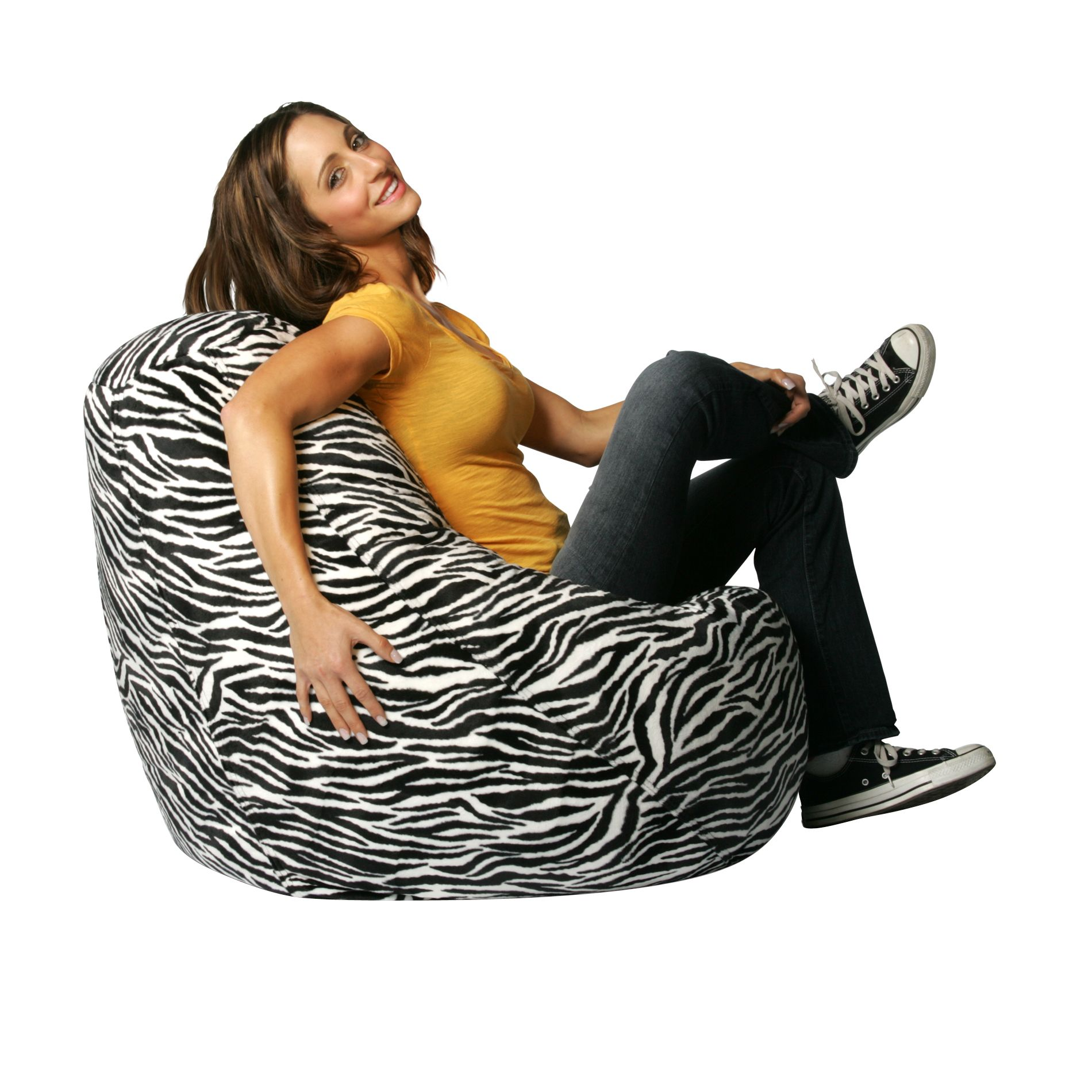 Bean bag BL-Zebra ½ö­I¨§¨§´È