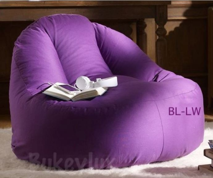Bean Bag 2017 BL-Crown °ª­I®y ¨§´È