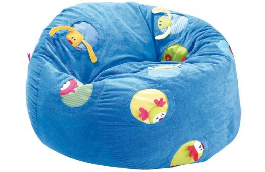 Bean Bag BL-Haba Germany Kids