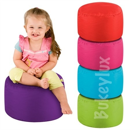 Bean Bag 2014 BL-HB ¶ê§¤¹Ô